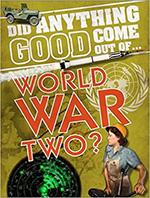 World war II_