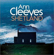 shetland_